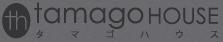 株式会社タマゴハウス